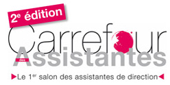 carrefour assistantes